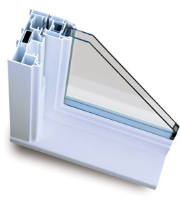 You May Have A Misted Double Glazed Window Where The Unit Has Failed This Can In Most Cases Be Repaired Without Upheaval Of Replacing Your